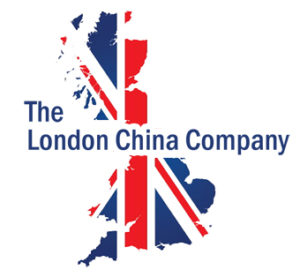 London China Group